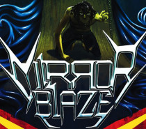 MirrorBlaze: Triumph of the Villain