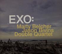 Belcher/Bivins Double Quartet: EXO