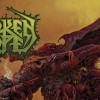 Broken Hope: Omen of Disease