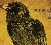 Squat Club: Corvus