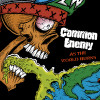Common Enemy: As the World Burns