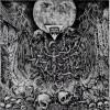 Occultist: Death Sigils