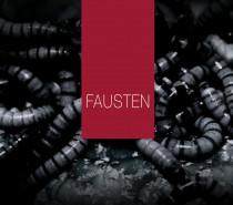 Fausten: S/T