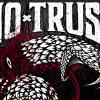 No Trust: Unfound