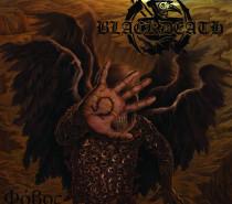 Blackdeath: Phobos