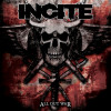 Incite: All Out War
