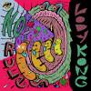 Lody Kong: No Rules