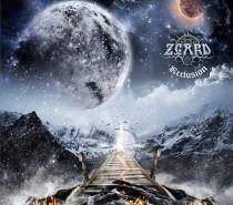 Zgard: Reclusion