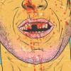 The Teeth: Homewrecker