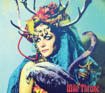 Wild Throne: Blood Maker