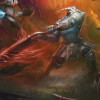 Dota 2: Thoughts 400 Hours In