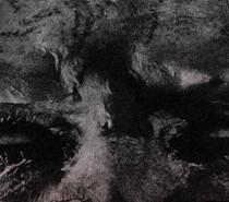 Den Saakaldte: Faen i Helvete
