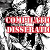 Compilation Dissertation: Fuck the Underground Volume 1