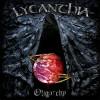 Lycanthia: Oligarchy