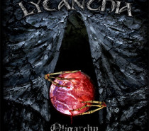 Lycanthia: Oligarchy