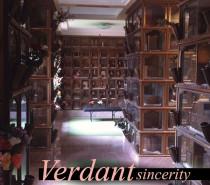 Verdant: Sincerity