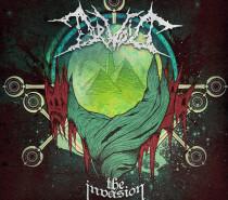 Devoid: The Invasion EP