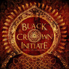 Black Crown Initiate – Song of the Crippled Bull