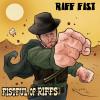 Riff Fist – Fistful of Riffs