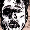 SCUMRISE!: Super Hits EP