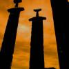 Ulvedharr – Swords of Midgard