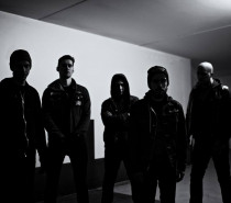 Interview With Regarde les Hommes Tomber (France Is Here to Destroy)