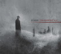 Evadne – The Shortest Way