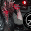Interview with Trepaneringsritualen (Breathe, Then Die)