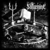 SaturninE – S/T Demo
