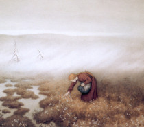 Monastery – Peculiar Storms