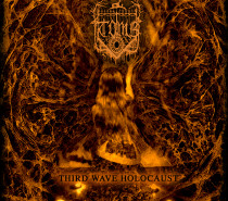 T.O.M.B. – Third Wave Holocaust