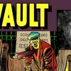 The Vault: Aluk Todolo – Finsternis