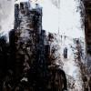 Darkenhöld – Castellum