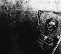 Moloch – Verwüstung