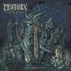 Centinex – Redeeming Filth