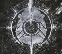 Zom – Flesh Assimilation