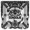 Destroy All Gondolas – S/T 7″