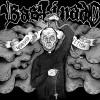 Bastinado – Worship Fetish