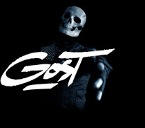 Interview With GosT (Baalberith Has Arisen)