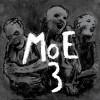 MoE – 3