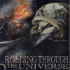 Rolling Through the Universe – Machines in the Sky