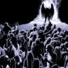 Inquisitor – Walpurgis – Sabbath of Lust