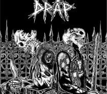 DRÅP – En Naturlig Död