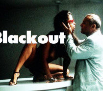 "A Few Thoughts About ""The Blackout"" (1997)"