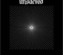 Unsacred – False Light