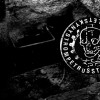 KSKNP – Death Instruktions