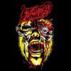 Twist Ending – Demo 2014