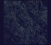 Necro Deathmort – EP2