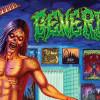 Generichrist – Taste of Death