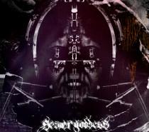 Sewer Goddess – Painlust